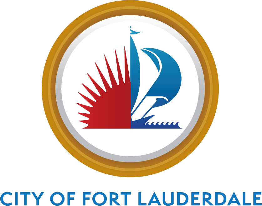 City of Ft. Lauderdale Employee Benefits